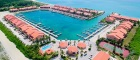 The South Bimini Sands Resort for sale further information