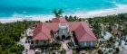 Whale Cay Luxury Buddy Olen Propicon