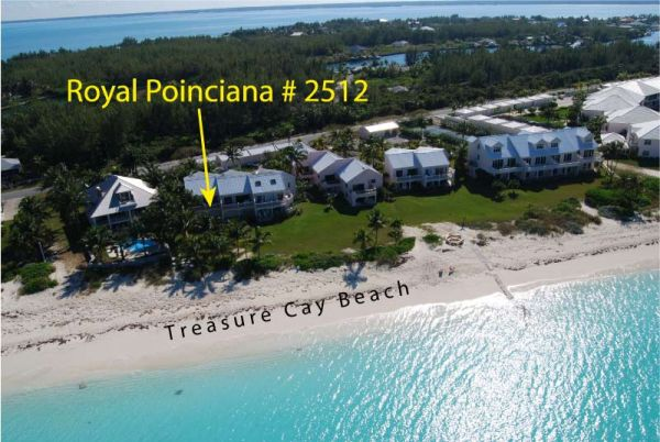 abacos real estate