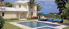 Lyford Cay Swimming Pool Residence Propicon